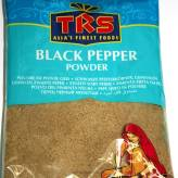 Black Pepper Powder TRS, 100g