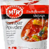 Sambar Powder - MTR - 200g