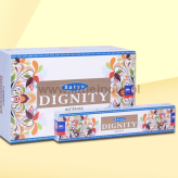 Dignity Incense 15g