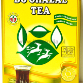Do Ghazal Tea with Cardamom - 500g