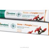Acne-n-Pimple Cream - 20g