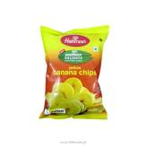 Yellow Banana Chips 180g