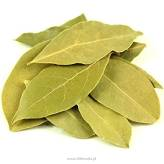 Bay Leaves - 50 GMS Aachi