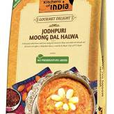 Moong Dal Halwa 285g Kitchens of India
