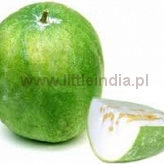 Ash Gourd (800g to 1000g)