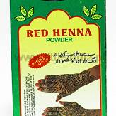 Red Henna Powder 100gm
