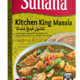 Kitchen King Masala 100/500G Suhana
