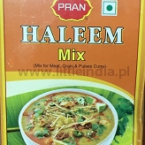 Pran Haleem Mix 200gm.