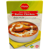 Butter Chicken Masala 100G Pran