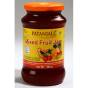 Patanjali Mixed Fruit Jam 500g